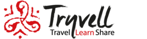 Travel agency Brittany & Normandy - Tryvell : Authentic travels